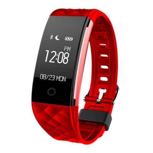 woxter smartfit 15 red2