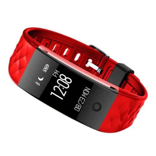 woxter smartfit 15 red3