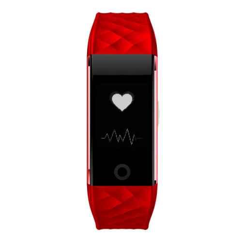 woxter smartfit 15 red4