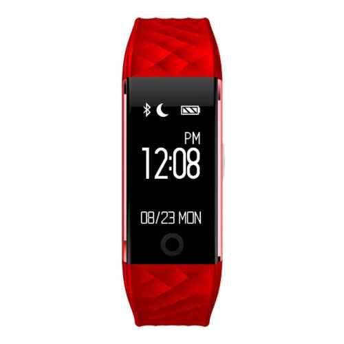 woxter smartfit 15 red5