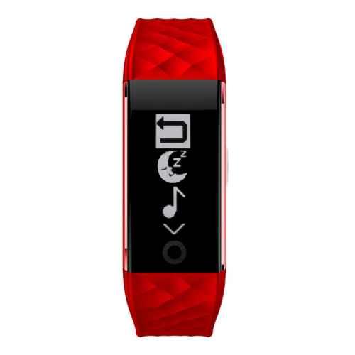 woxter smartfit 15 red6
