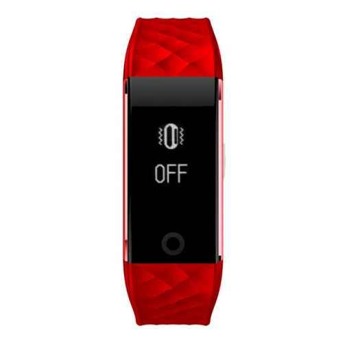 woxter smartfit 15 red8