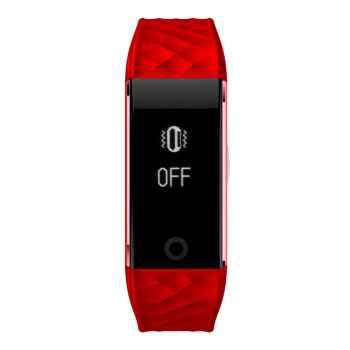 WOXTER Smartfit 15 Red