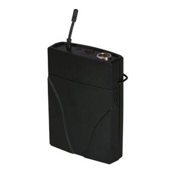 DAP Audio Petaca para Sistemas PSS y COM D2610