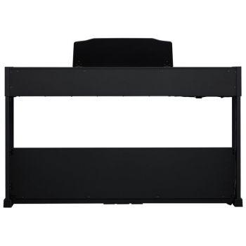 Roland RP-102 Negro Piano Digital