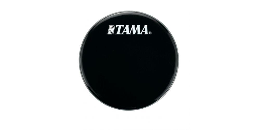 Tama BK22BMWS