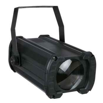 Showtec Powerbeam LED 30 Efecto Led 40143
