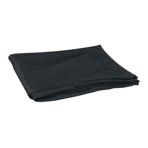 Showtec Truss Stretch Cover, Black