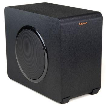 KLIPSCH RSB-11 barra sonido