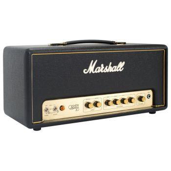 Marshall Origin 20H Cabezal