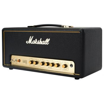 Marshall Origin 20H Cabezal