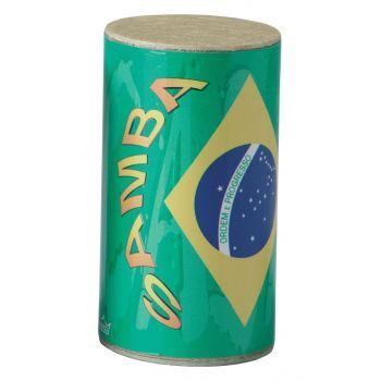 Remo Shaker Bossa 4