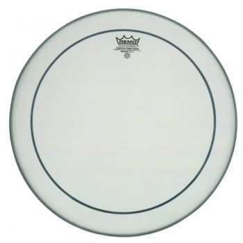 Remo 10 Pinstripe Coated PS-0110-00