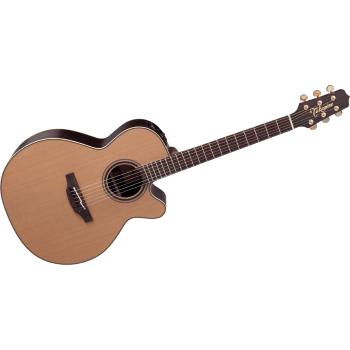 TAKAMINE DN45C Guitarra Electro-Acustica Formato Nex