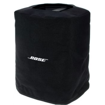 Bose S1 Cover Funda