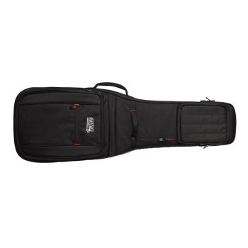 Gator G-PG ELECTRIC Funda para Guitarra Electrica / PRO GO