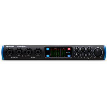 Presonus STUDIO 1810-C Interface de Audio USB-C de 18x8