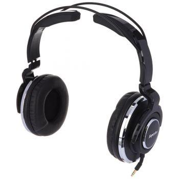 Superlux HD631 Auriculares Dj