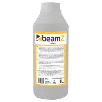 Beamz Líquido De Niebla 1l Con Base De Aceite 160668