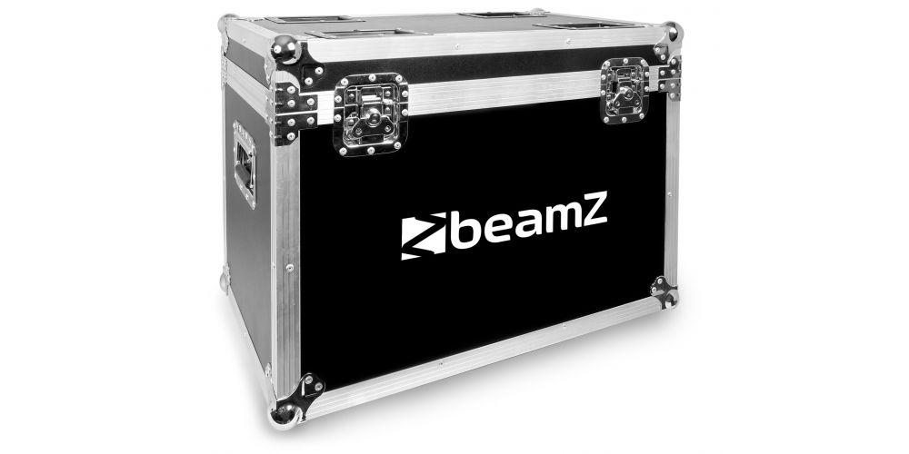 beamz star color 270z wash zoom vender
