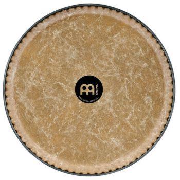 Meinl RHEAD-1212NT Parche para Conga 12