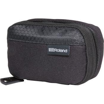 Roland CB-BPR07 Funda para R-07
