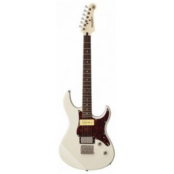 Yamaha PACIFICA 311 H WH Guitarra Electrica