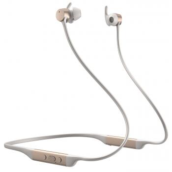 BW PI4 Wireless Gold Auriculares Bluetooth PI-4 Dorados