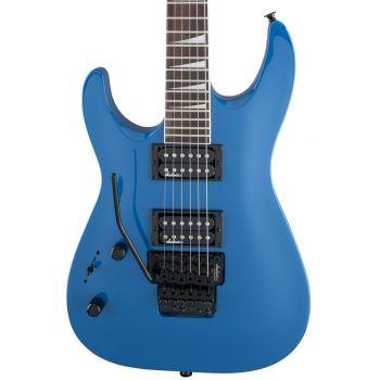 Jackson JS Dinky ArchTop JS32 DKA AH Bright Blue LH