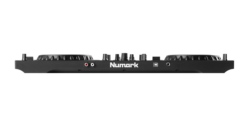 Comprar Numark Mixtrack Pro FX
