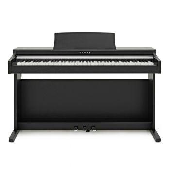 Kawai KDP 110 Piano Digital Negro