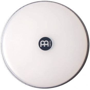 Meinl HEAD-22 Parche para Timbal