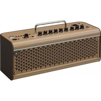 YAMAHA THR30 ll AWL Wireless Amplificador de Guitarra Acústica con Batería ( REACONDICIONADO )