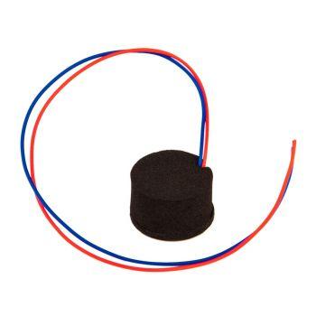 Ddrum CHROME ELITE TRIGGER TRANSDUCER Transductor de Repuesto para Triggers CE-TRANSDUCER