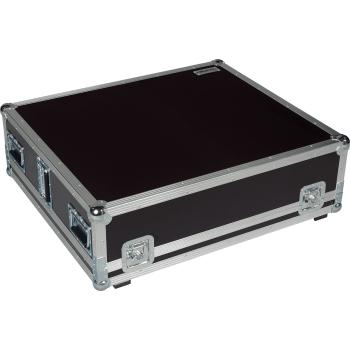 Algam Cases FL-STUDIOLIVE32S64S Flight Case para mezclador Studiolive 32S y 64S