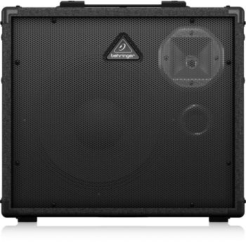 BEHRINGER K-900FX Amplificador Teclado, K900FX