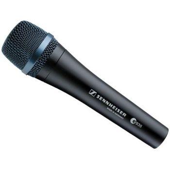 Sennheiser E 935 Micrófono Vocal