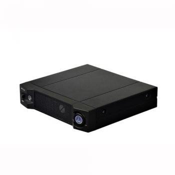 AKG SPC4500 Combinador de Antenas 4 Entradas 1 Salida