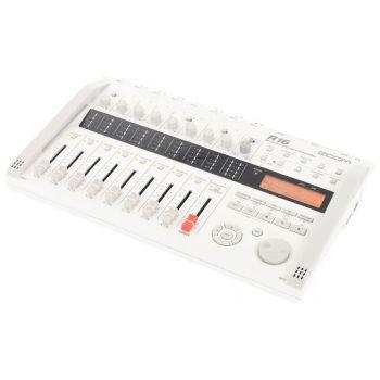 Zoom R16 Grabador Digital