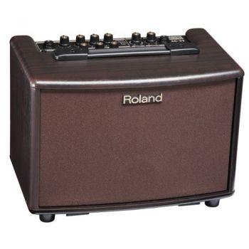 Roland  AC 33RW Amplificador de Guitarra