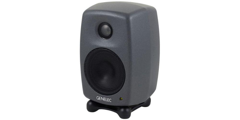GENELEC 8010A PM