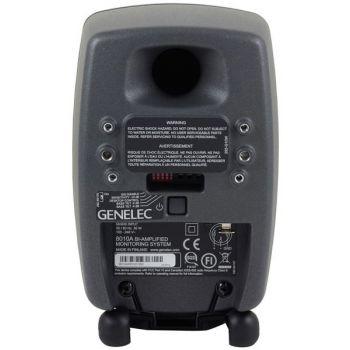 GENELEC 8010A PM Monitor Estudio
