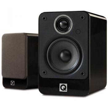 q acoustic 2010i black