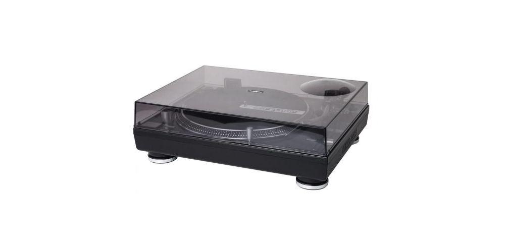 RELOOP TAPA para RP 7000/ RP8000