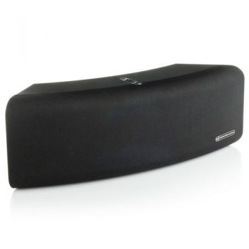 MONITOR AUDIO AIRSTREAM S300 Altavoz Sistema Airstream, Negro