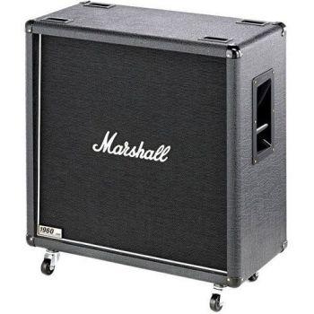 """MARSHALL 1960B Pantalla Guitarra 300W, 4 x 12"""" , MMV1960B"""