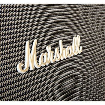 MARSHALL 1960B Pantalla Guitarra 300W, 4 x 12