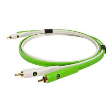 NEO D+  Cable RCA Class B 1 Metro