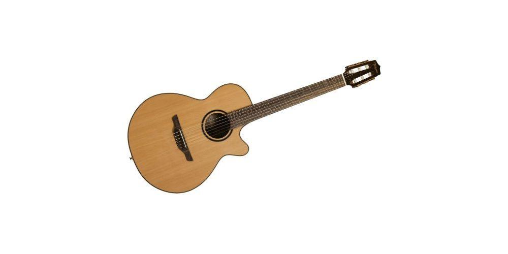 takamine p3fcn guitarra acustica