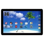 "MANTA MID 1010 TABLET 10""  3G QUAD CORE"